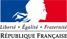 État français
