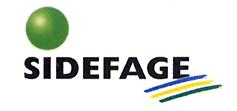 Sidefage