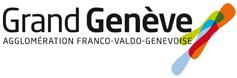 Le Grand Genève