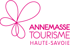 Annemasse Tourisme