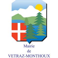 Ville de Vétraz-Monthoux