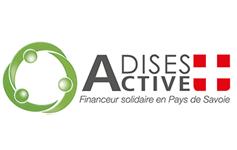 Adises Active