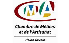 Chambre des Métiers et de l'Artisanat de la Haute-Savoie