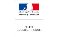 Préfecture de Haute-Savoie