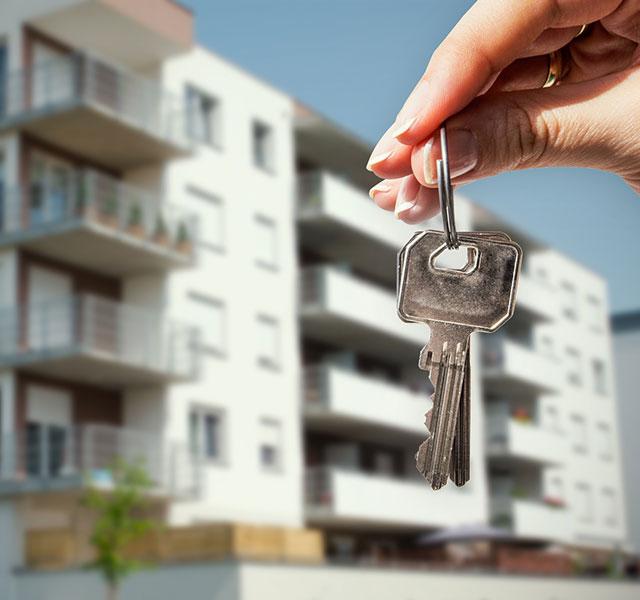 Des logements abordables dans le futur écoquartier Etoile Annemasse-Genève
