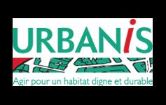 Urbanis