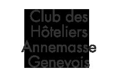 Club des Hôteliers Annemasse Genevois (CHAG
