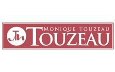 Logo Touzeau Annemasse